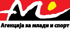 Agencija za mladi i sport