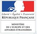 France Embassy