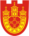 kr-pal-logo