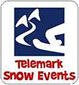 Telemark Snow Events
